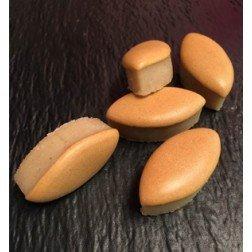 Calisson noix