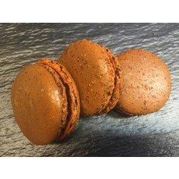 Chocolat piment