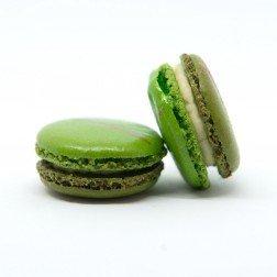 Huile d'olive vanillée