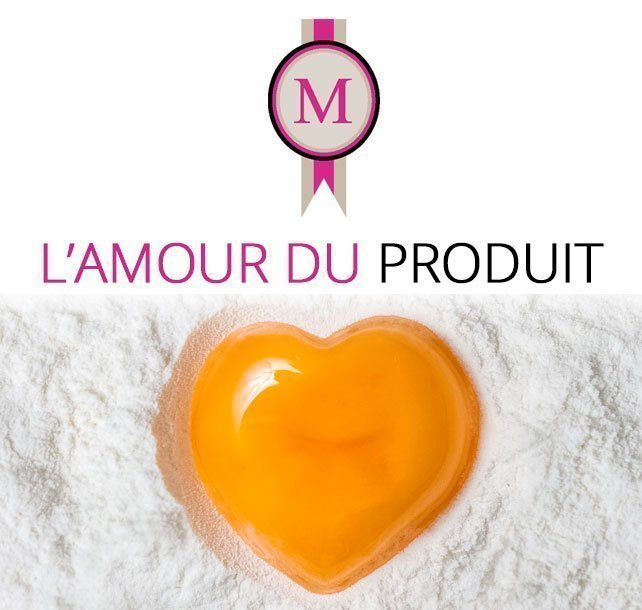 Maison du monde lescar free maman with maison du monde for Leroy merlin lescar