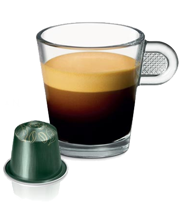 tasses caf nespresso conclusion nespresso pixie. Black Bedroom Furniture Sets. Home Design Ideas