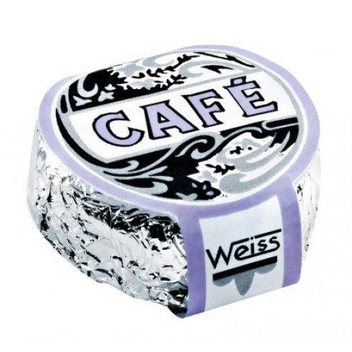 Café Weiss