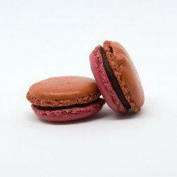 Chocolat-framboise
