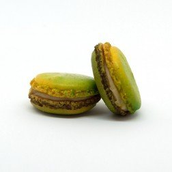 Kiwi Banane