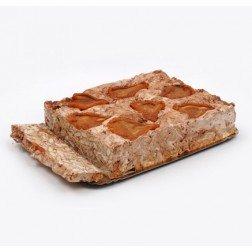 Nougat Poire/chocolat